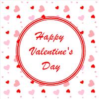 FREE Valentine's Cupcake Topper