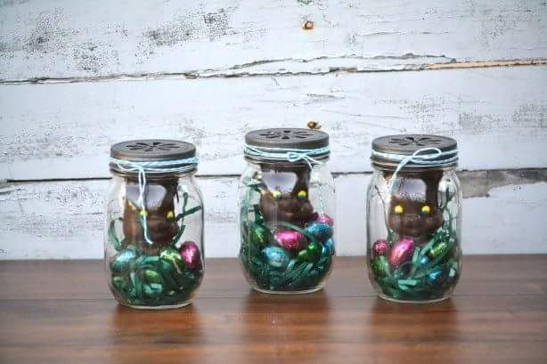 Easter Party Ideas 2
