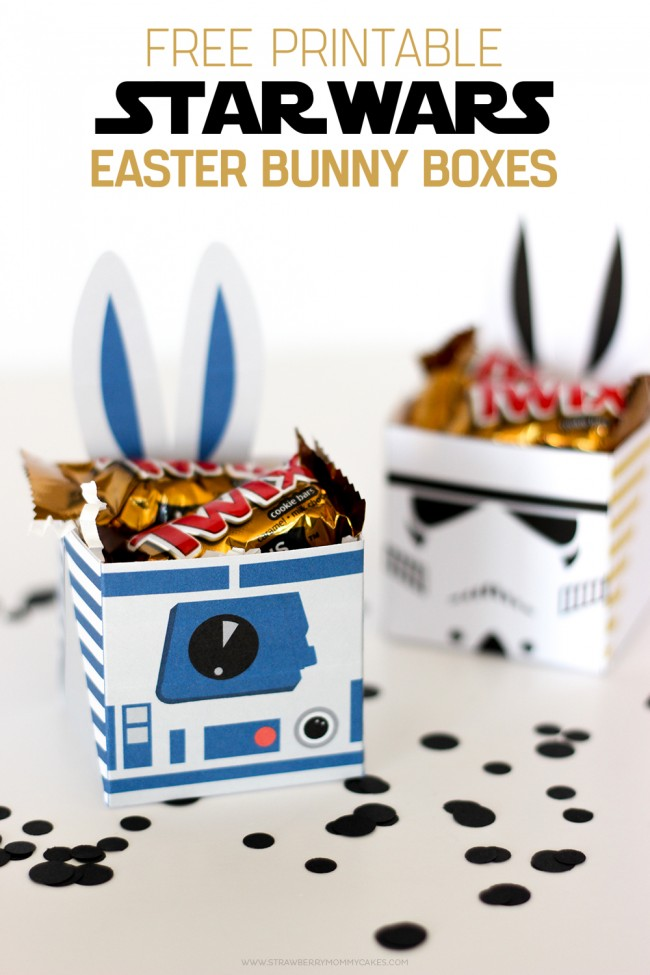 Star-Wars-Easter-Bunny-Boxes-19-650x975