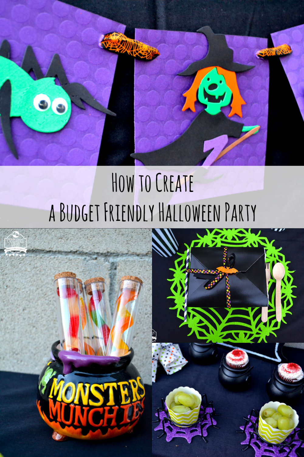 how-to-create-a-budget-friendly-halloween-party