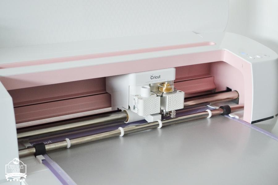 cricut-maker-tools