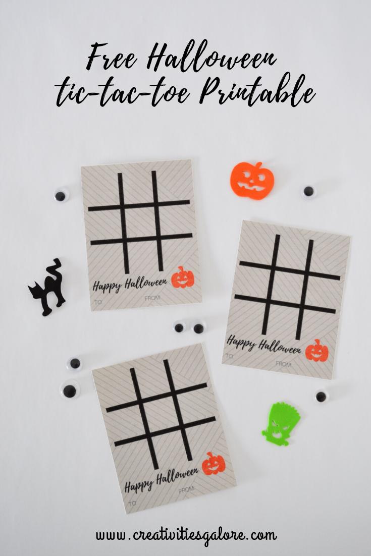free-halloween-tic-tac-toe-printable