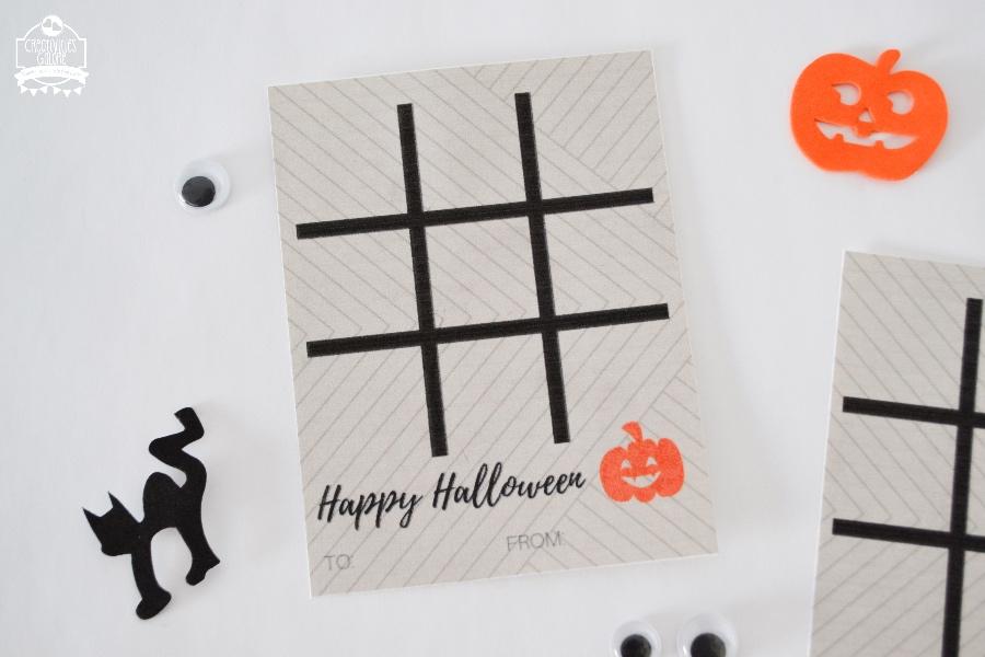 halloween-printable