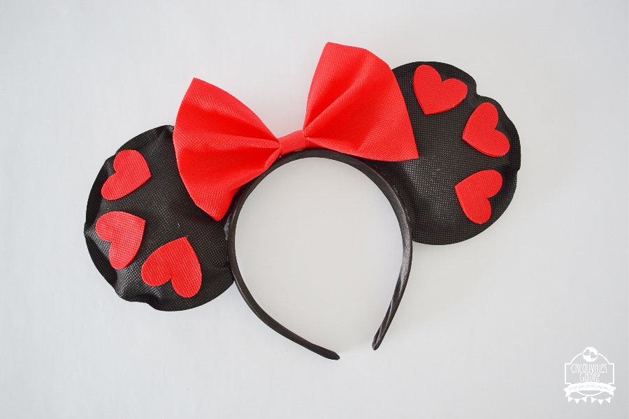 valentine-minnie-ears